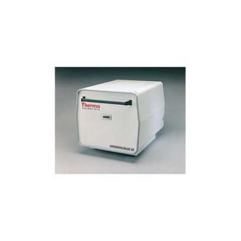 Photo of Furnace Box 1200C. Thermo Scientfic