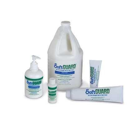 Photo of SoftGUARD® Barrier Hand Cream